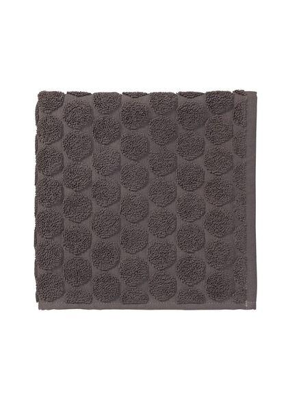 badmat 50 x 50 - 5223077 - HEMA