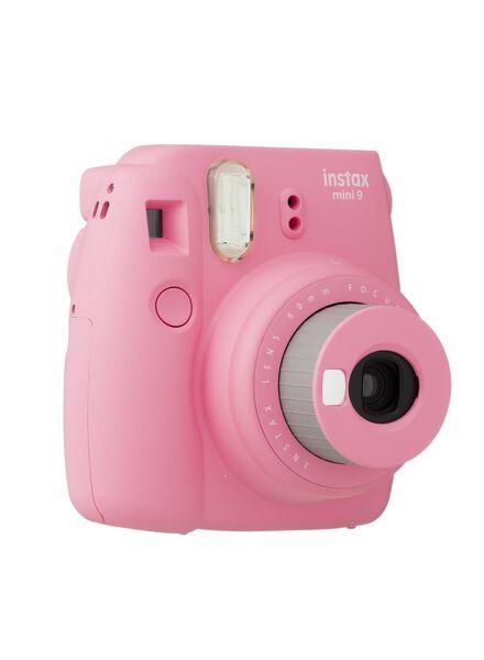Fujifilm Instax mini 9 selfie camera - 60300389 - HEMA