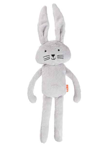 baby knuffel - 33583808 - HEMA