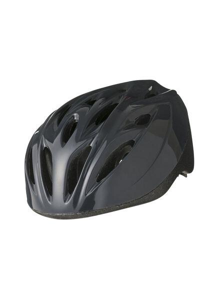 fietshelm voor volwassenen - 41198108 - HEMA