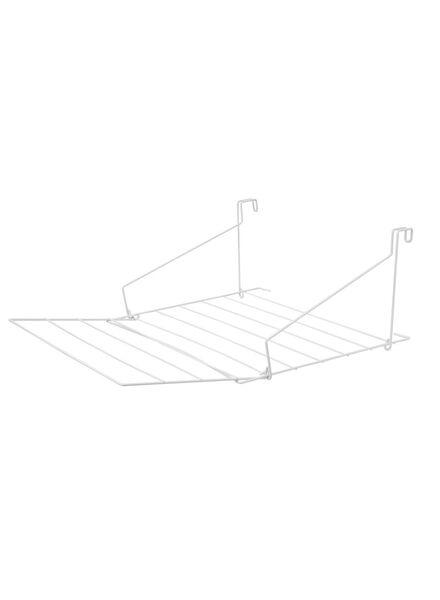 wanddroogrek - 20500114 - HEMA