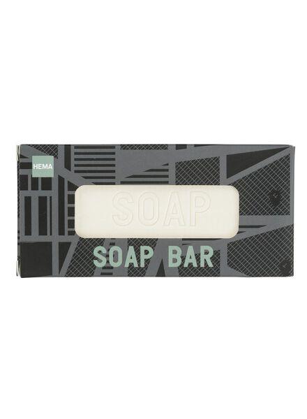 zeepblok 100 gram - 60600577 - HEMA