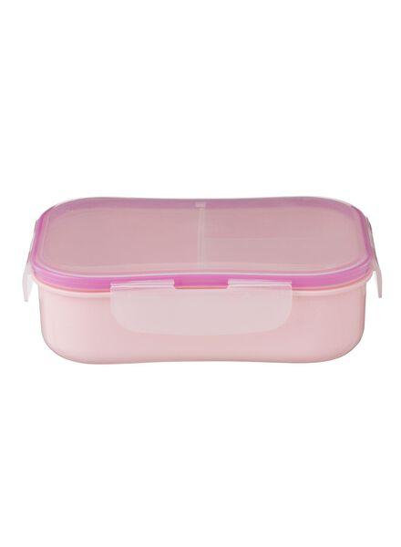 lunchbox - 80630619 - HEMA