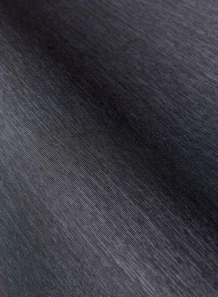 rolgordijn metallic verduisterend - 7410395 - HEMA