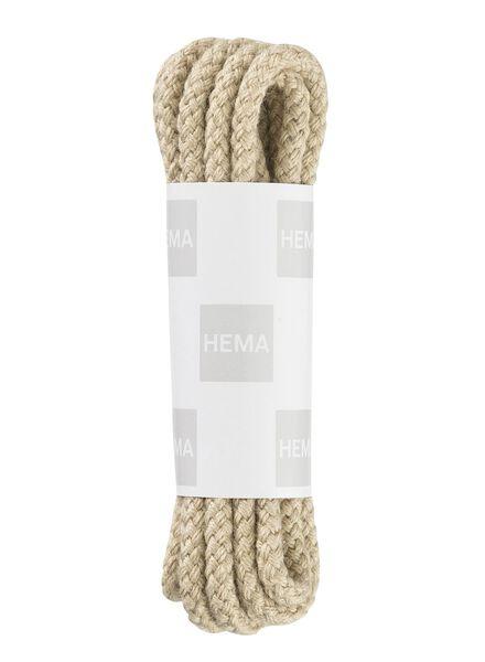 schoenveter grof 90 cm - 20550320 - HEMA