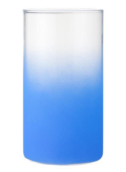 vaas 22 cm - 60110038 - HEMA