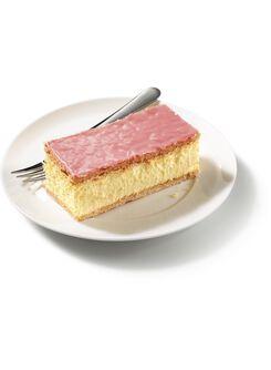 hema taart taart bestellen? ruime keuze in gebak   HEMA hema taart