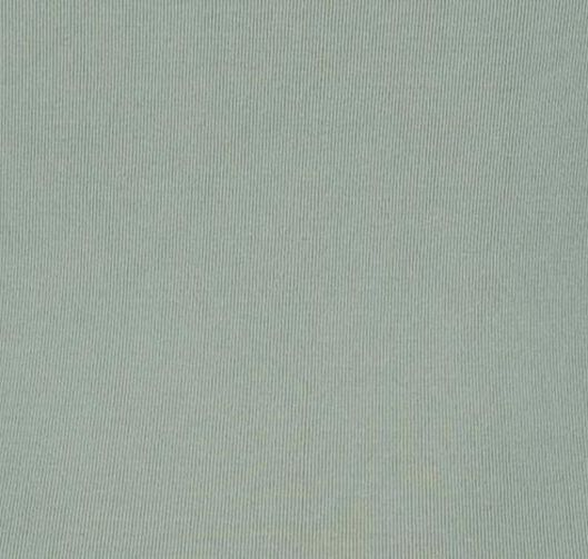 dameshemd naadloos micro groen groen - 1000018707 - HEMA