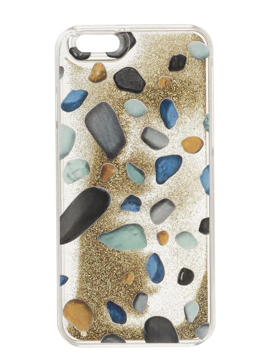 Hardcase Iphone 66s Hema