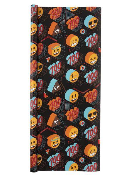 kaftpapier Emoji - 14940141 - HEMA