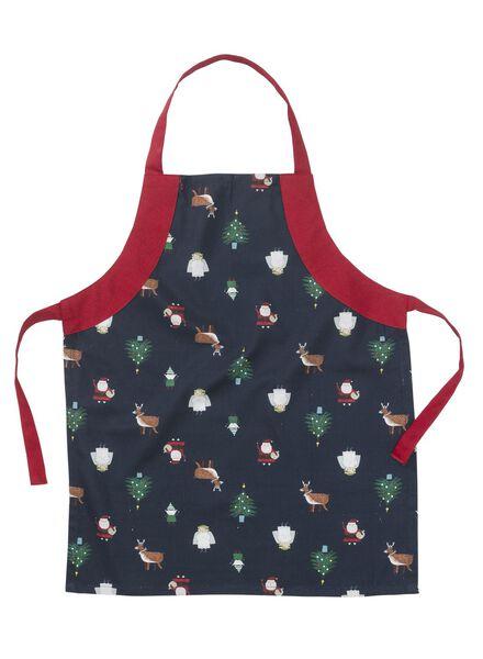 keukenschort - 5430027 - HEMA