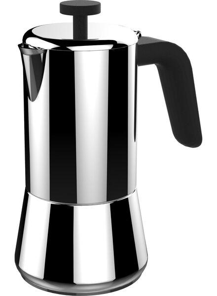 espressopotje - 80630323 - HEMA