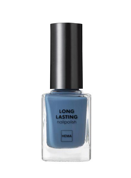 longlasting nagellak - 11240341 - HEMA