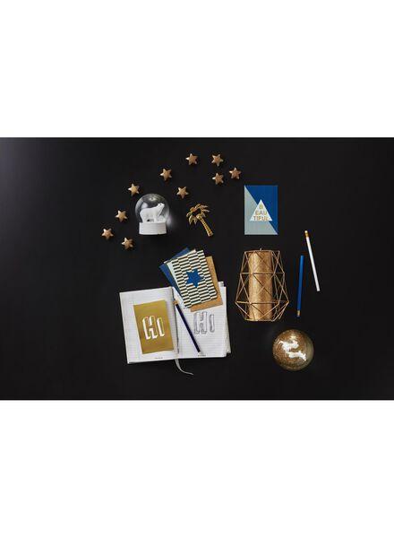 flesopener - 60040031 - HEMA