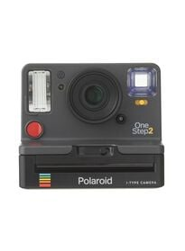 polaroid originals onestep2 i type camera