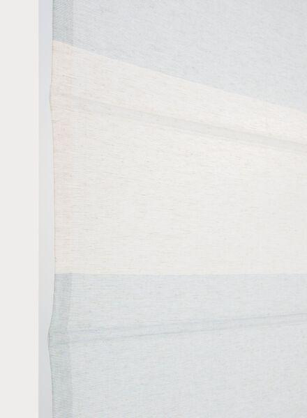 vouwgordijn nantes - 7406857 - HEMA