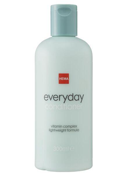 crèmespoeling everyday - 11057104 - HEMA