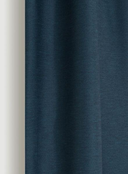 gordijnstof andria - 7250052 - HEMA