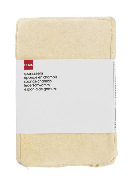 sponszeem - 20540106 - HEMA