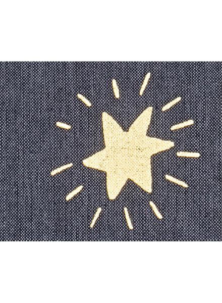 kussenhoes 40 x 40 cm - 7382995 - HEMA