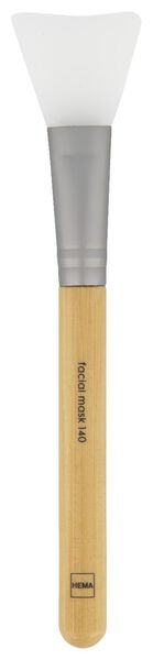 silicone applicator brush 140 - 11200140 - HEMA