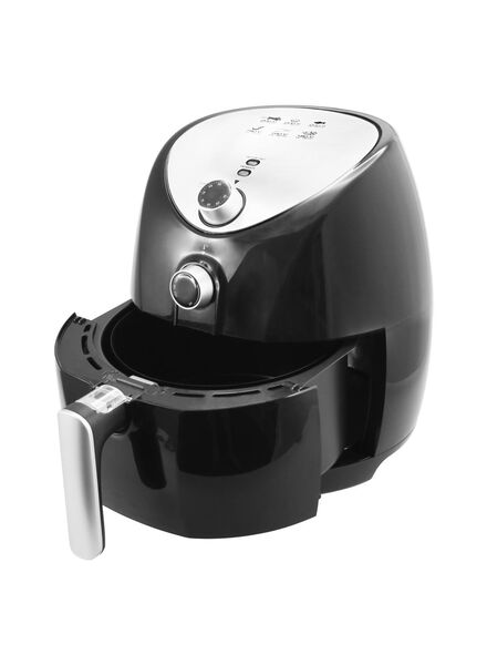 Smart Fryer - 80010104 - HEMA