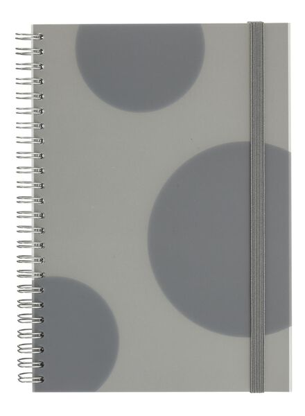 notitieboekje - 14100546 - HEMA