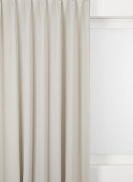 gordijnstof leeuwarden - 7250072 - HEMA