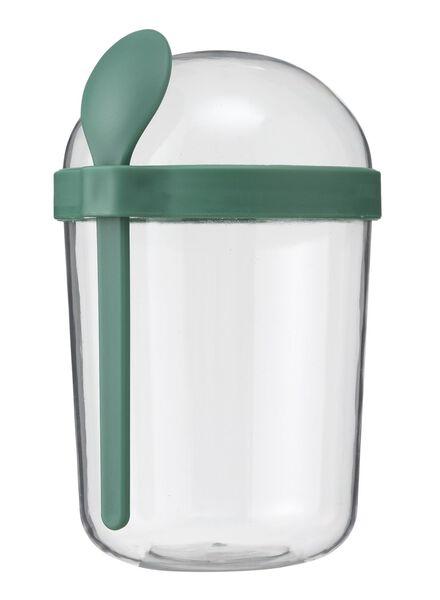 yoghurtbeker - 80630553 - HEMA