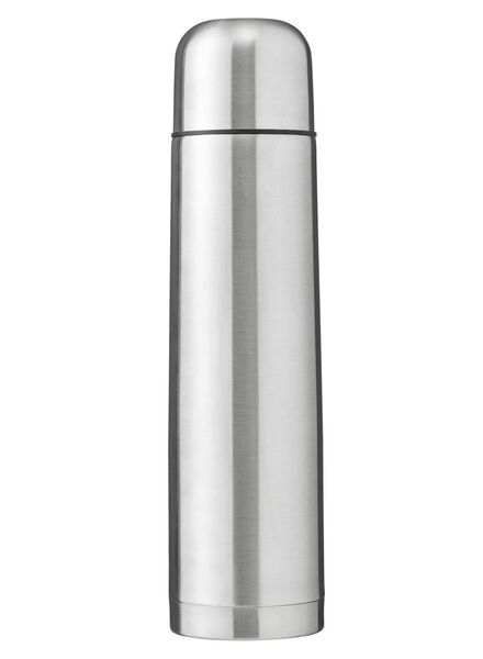 isoleerfles 1 liter - 80630509 - HEMA