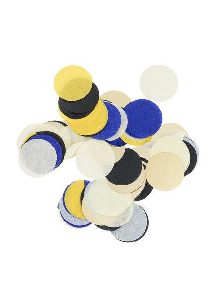 confetti - 14209923 - HEMA