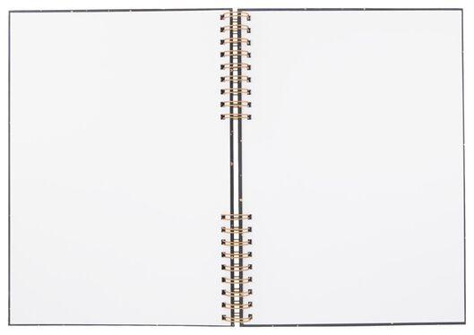 Fotoplakboek 32.5x23.2 something wonderful