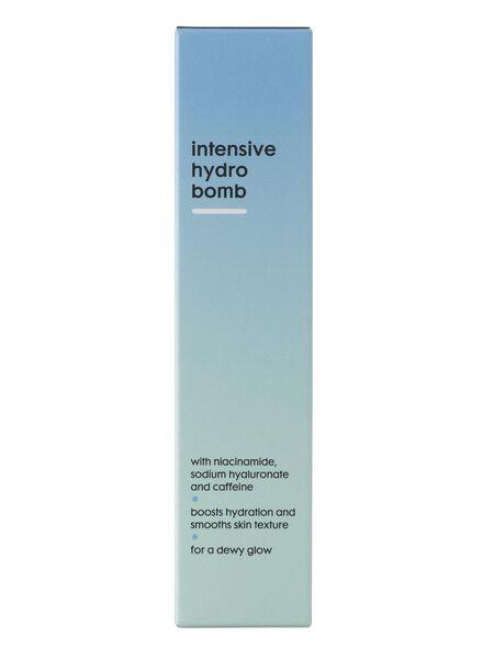 intensive hydro bomb - 17690010 - HEMA