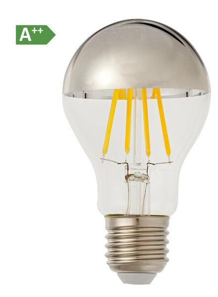LED lamp 54 watt - 20090006 - HEMA