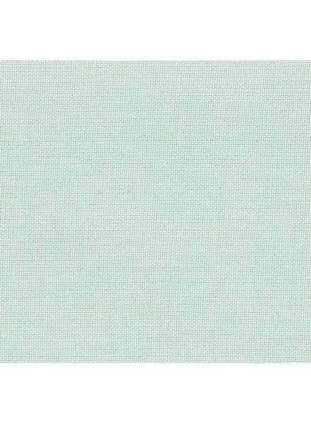 chambray tafelkleed 140 x 240 cm - 5300026 - HEMA