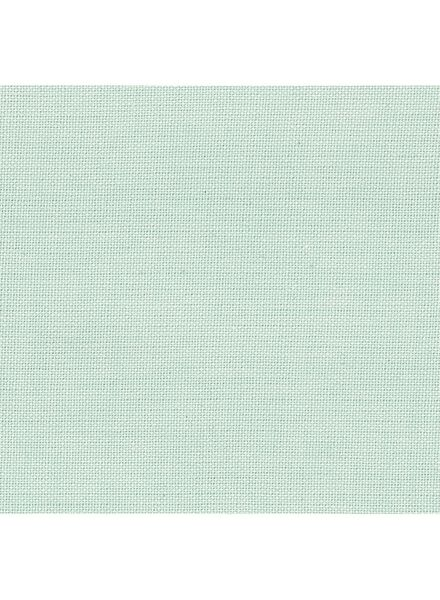 chambray tafelloper 45 x 150 cm - 5300027 - HEMA