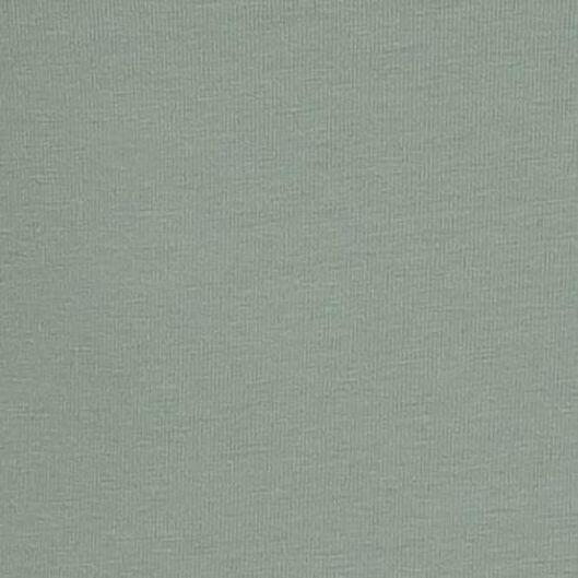 dameshemd spaghettibandjes groen XS - 19603971 - HEMA