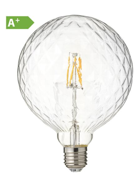 LED structuurlamp 4 watt - grote fitting - 300 lumen - 20090069 - HEMA