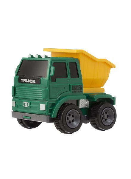 speelgoedauto - 15160100 - HEMA