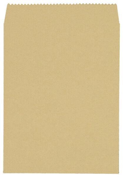 cadeauzakjes - 6 stuks - 14700349 - HEMA