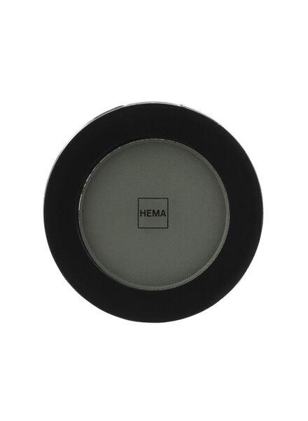 oogschaduw - 11215312 - HEMA