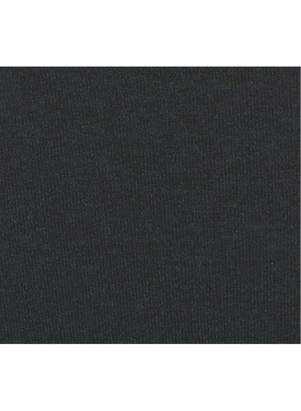 dameshipster donkergroen donkergroen - 1000010569 - HEMA