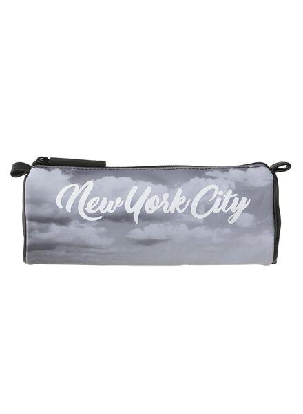 etui New York City - 14940207 - HEMA