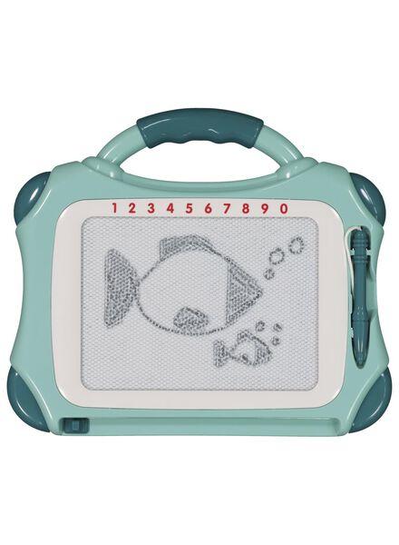 magnetisch tekenbord - 15990348 - HEMA