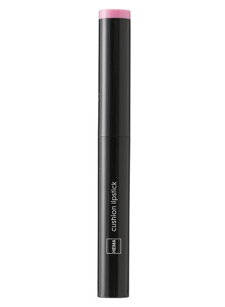 cushion lipstick - 11230024 - HEMA