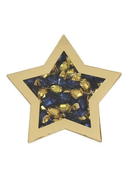 gevulde chocolade - 60900161 - HEMA