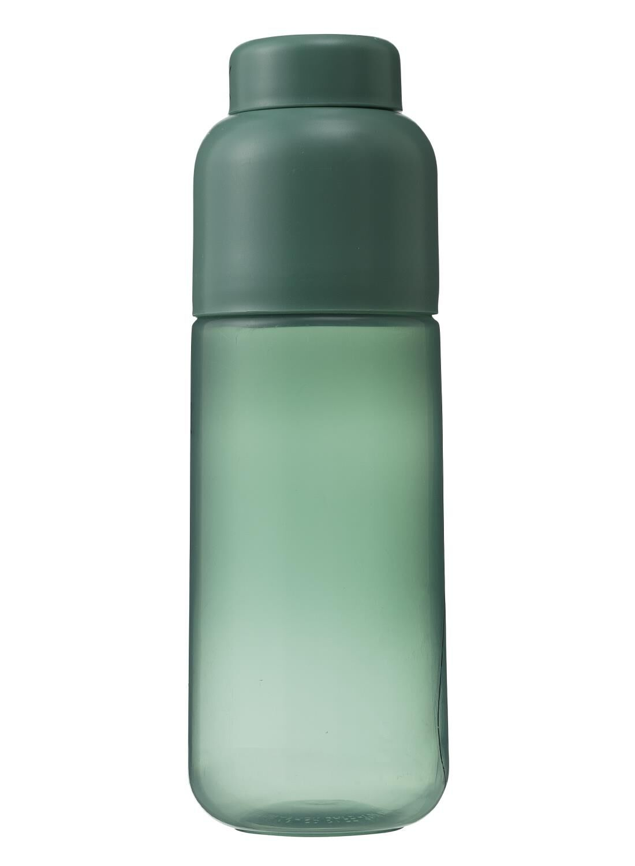 HEMA Waterfles 500ml Groen (groen)