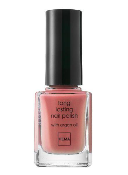 longlasting nagellak - 11240006 - HEMA