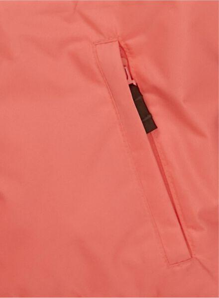 kinderski-jas roze roze - 1000010771 - HEMA