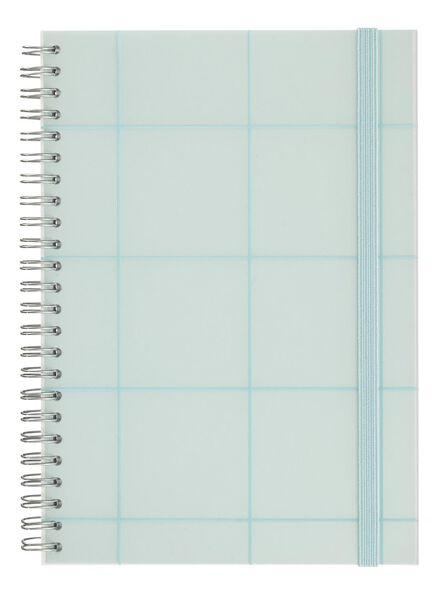 notitieboekje - 14100549 - HEMA